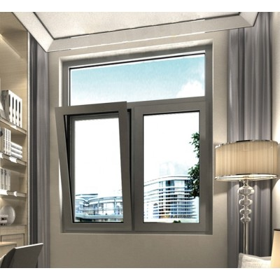 Tilt and Turn Window 5