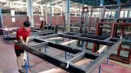 Bordeaux Technology  (Guangzhou)  Co., Ltd