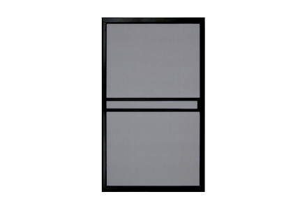 Heavy duty Sliding Doors