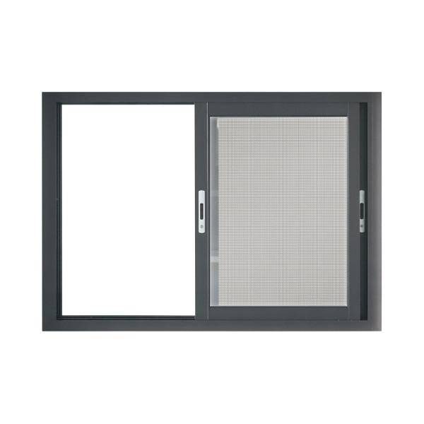 Aluminum doors and Windows Australian