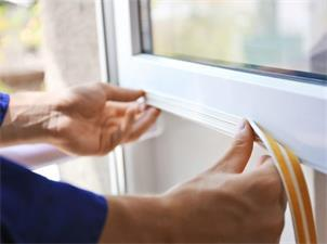How to Measure the Size of Aluminum Windows?