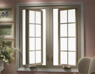6 benefits of aluminum windows