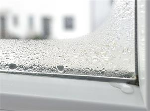 4 Reasons for Water Seepage in Aluminum Windows
