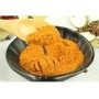 New Orleans chicken wings powder manufacturer