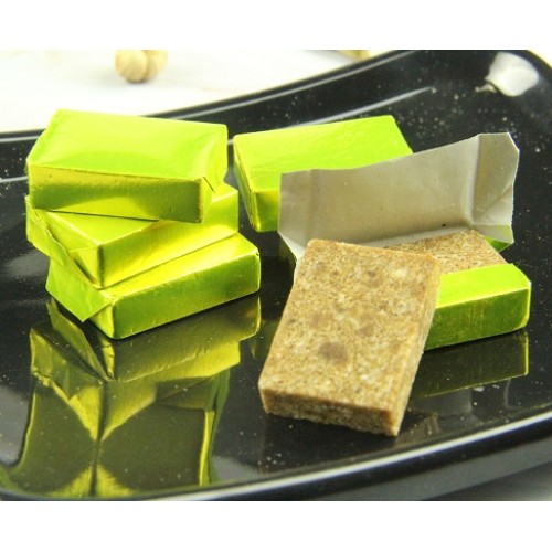 beef bouillon cubes soup cube stock seasoning manufacturer
