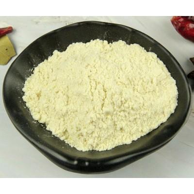 Cubitos en polvo de caldo de pollo caldo instantáneo mezcla caldo de caldo en polvo