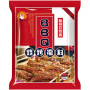 bbq seasoning Grill mates chef msaterfoods magic barbecue seasoning for fries