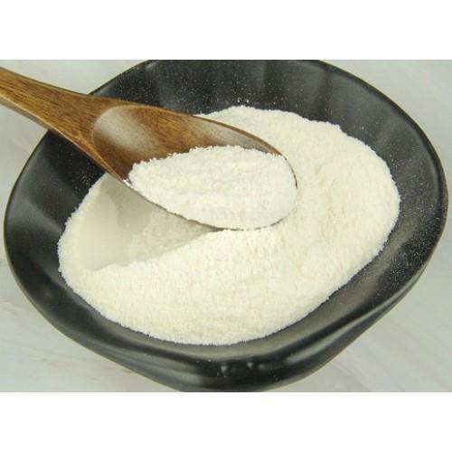 Sabor a leche en polvo panadería leche artificial sabores sintéticos