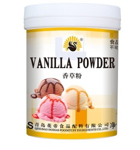 sabor a vainilla aroma de vainilla artificial extracto de esencia sabor en polvo