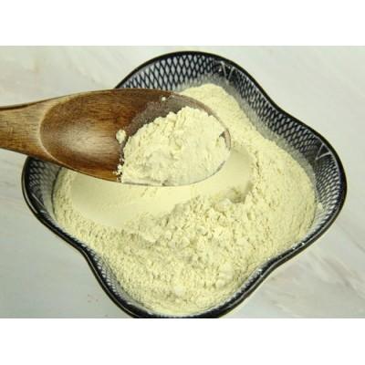 Mejoradores de pan y polvo profesional para mejorar la masa