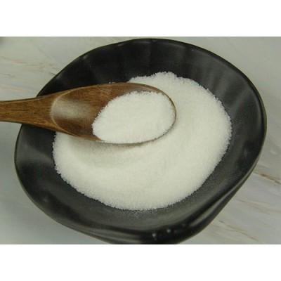 Cristal de etil maltol salado sabor a carne en polvo tocino artificial sabor a carne