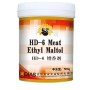 Ethyl maltol powder crystal savory meat flavor powder artificial bacon meat flavors flavor