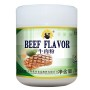 Artificial beef flavour stock powder vegan manufacturer