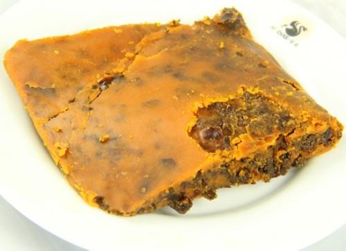 Mala Ingredientes de salsa de olla caliente Chinatown ciudad natal hotpot