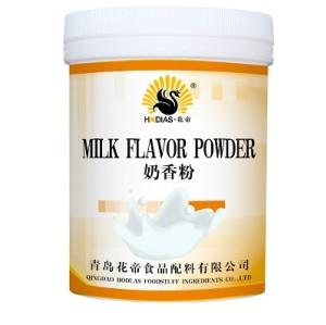 Sabor a leche esencia líquida más saludable sabor a helado