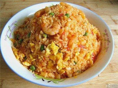 Jollof & Stew condimento en polvo Jollof polvo de condimento sabor arroz