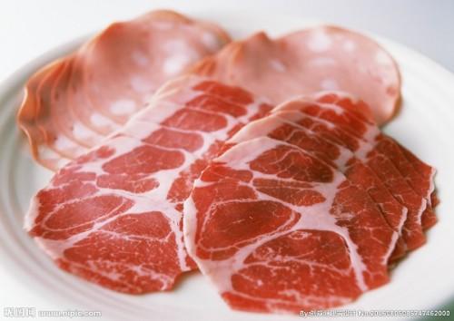 Carne de res estofado en polvo sabor a carne caldo sazonador caldo cubito en polvo