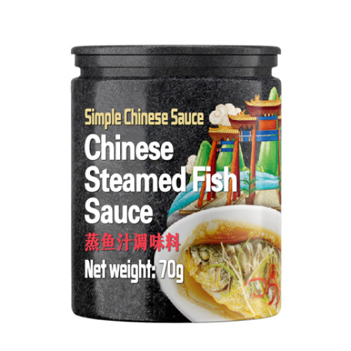 Cooking fish  stir fry sauce choosing the best oil to cook fish fish oil recipe sauce