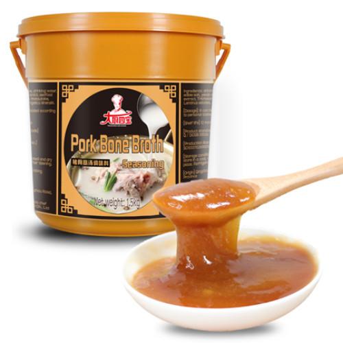 Chicken soup seasoning mix blend best homemade chicken soup seasoning