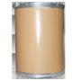 vanilla flavor artificial vanilla flavouring essence extract flavor powder