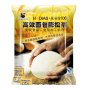 Bread Improvers and professional dough improver powder Bread improvers and dough enhancer