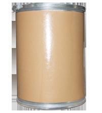 potenciador de fragancia sabor polvo etil maltol sabor sintético para la industria cárnica