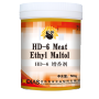fragrance enhancer flavor powder ethyl maltol  syethetic flavor for meat industry