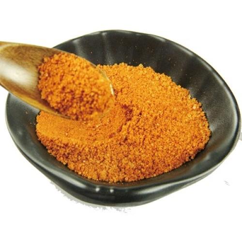 Crayfish flavor seasoning crayfish seasoning powder shirimp flavour seasoning powder