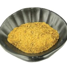 Condimento para todo uso Condimento para especias mezcladas Condimentos para todo uso caldo en polvo