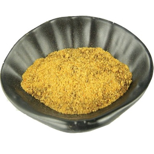 All purpose seasoning mixed spices seasoning all purpose seasonings bouillon powder