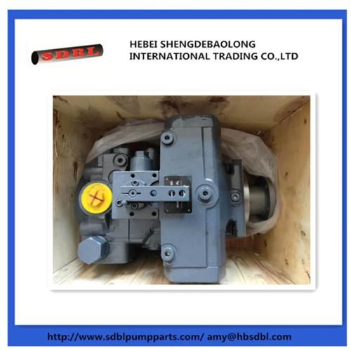Rexthod Hydraulic Boom Pump And Motor A2F A2FO A2FM Axial Piston Pump/032/028 Boom Pump