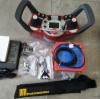 Putzmeister remote control and receiver (old model and new model)