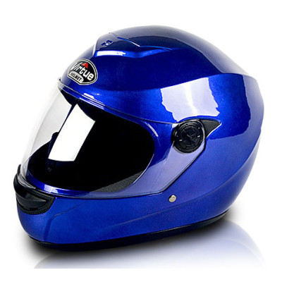 Best Full Face Motorcycle Helmet Wholesale