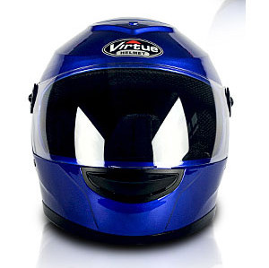 Best Full Face Motorcycle Helmet Wholesale