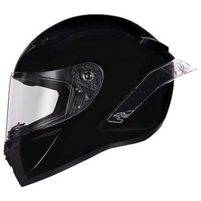 DOT  Full Helmet Motorcycle helmet full face Cascos para moto Casco De Moto Motociclista AGV Helmet