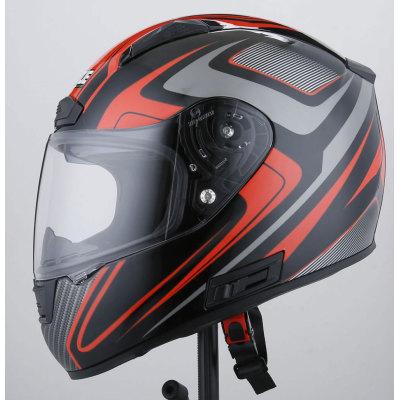 Full Face Mountain Bike Helmet Fullface Helm Oneal Dual Visor Cycle Helmets Red Bull Double Flip Up