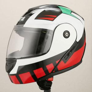 Modular Motorcycle Helmets SHOEI EVO DOT helmet Flip Up Techno 2.0 Sena Bluetooth Helmet DOT