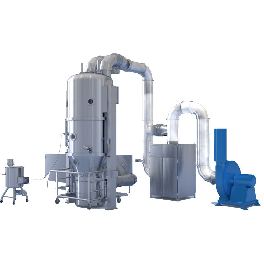 Dryer Dust Collector