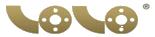 Qingdao Lolo Pipeline Co., Ltd.