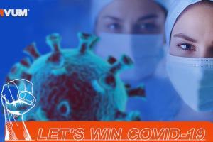 #covid19 #coronavirus #stopcovid19 #stopcoronavirus