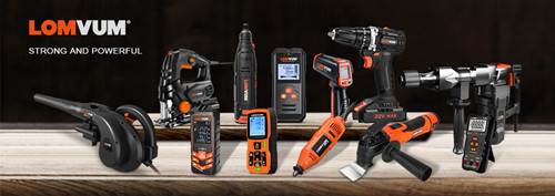 What Should You Watch Out For Using Power Tools?