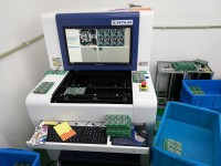 Yongkang Lomvum tools co.,ltd.