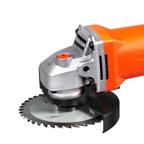 Oscillating Tools Set Accessories