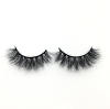 How to Clean Your False Eyelashes the Right Way
