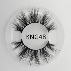 Wholesale customization Drivworld Makeup 12mm - 20mm mink lashes 100% mink eyelashes 3d lashes With Custom Packaging Your Own Logo Eyelash Box