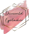 Drivworld&Eshinee lashes®