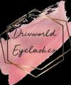 Drivworld&Eshinee lashes®