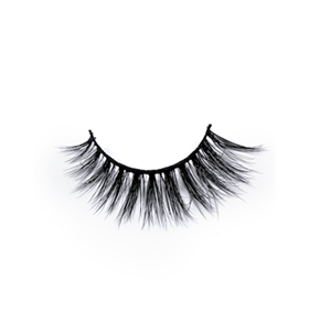 New Series Private Label 14-15mm Mink Eyelashes K03