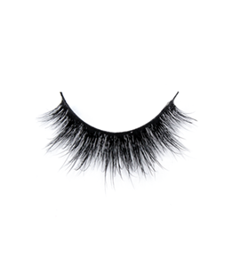 New Series Custom Box 14-15mm Mink Eyelashes K12