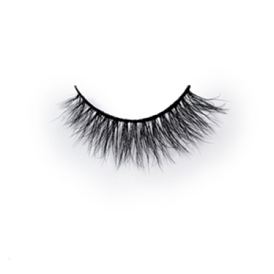 New Series Custom Box 14-15mm Mink Eyelashes K14